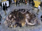 3d-street-painting