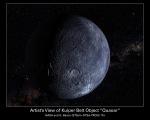 luar angkasa (3)