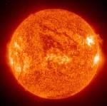 luar angkasa (36)