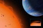 luar angkasa (51)