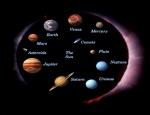 luar angkasa (61)