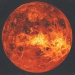 luar angkasa (65)