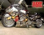 moto (2)