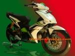 moto (32)