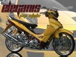 moto (39)