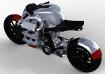 moto (42)