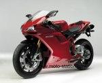 moto (47)