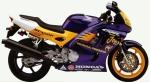 moto (50)