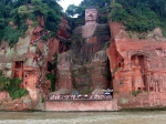 patung-buddha-raksasa