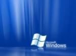 windows (17)