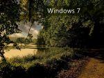 windows (21)