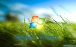 Windows 7 ultimate wallpaper