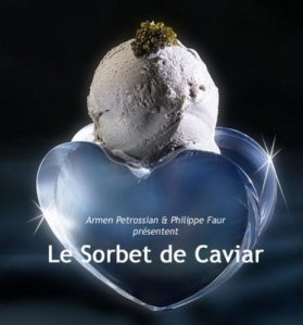 https://adye3.files.wordpress.com/2010/12/ice-cream-caviar.jpg?w=279